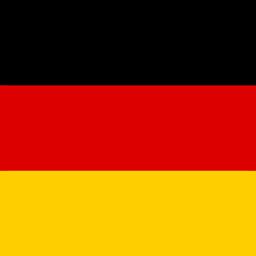 OXFORD Słupsk niemiecki