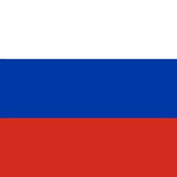 OXFORD Słupsk rosyjski