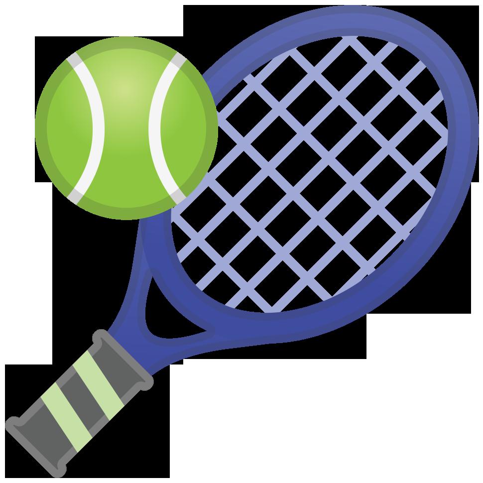 Półkolonie dla dzieci Słupsk Aktywnie z tenisem ziemnym